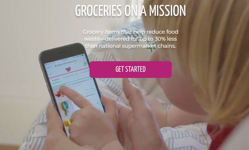 Imperfect Foods Promo Code